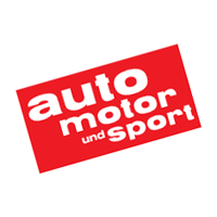 Auto Motor und Sport download