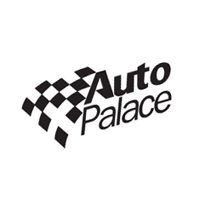 Auto Palace download