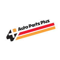 Auto Parts Plus download
