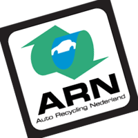 Auto Recycling Nederland preview