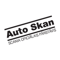 Auto Skan download