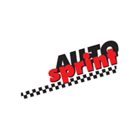 Auto Sprint download
