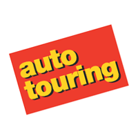 Auto Touring download