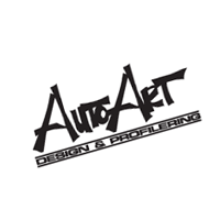 Autoart design preview
