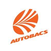 Autobacs download