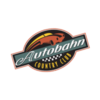 Autobahn Country Club preview