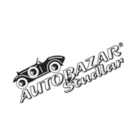 Autobazar Studlar download