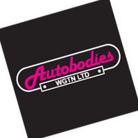 Autobodies download