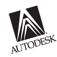 Autodesk 330 preview