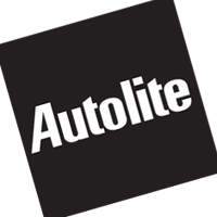 Autolite 336 download