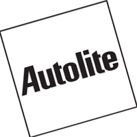 Autolite download