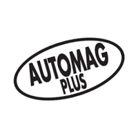 Automag Plus download