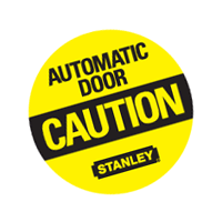 Automatic Door Caution preview