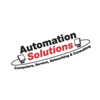 Automation Solutions preview