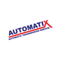 Automatix 338 download