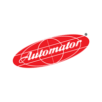 Automator download