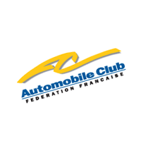 Automobile Club preview