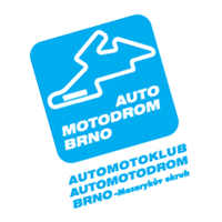 Automotodrom Brno preview