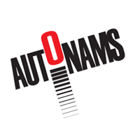 Autonams download