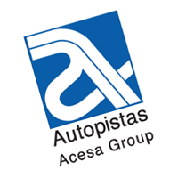 Autopistas download