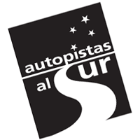 Autopistas Al Sur download