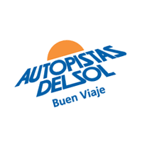 Autopistas Del Sol download