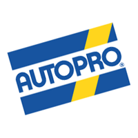 Autopro 344 download