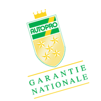 Autopro Garantie Nationale preview