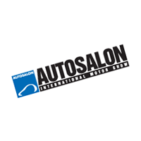 Autosalon download