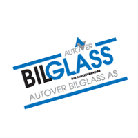 Autover Bilglass preview