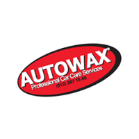 Autowax preview