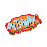 Autowax for kids download