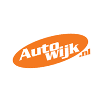Autowijk nl download