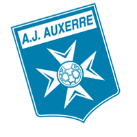 Auxerre preview