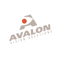 Avalon 359 preview