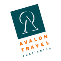 Avalon Travel preview