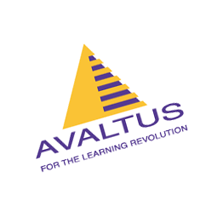 Avaltus preview