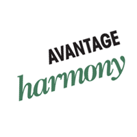 Avantage Harmony download