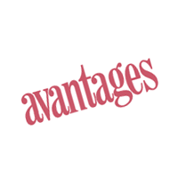 Avantages download