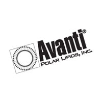 Avanti Polar Lipids vector