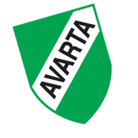 Avarta download