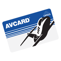 Avcard download