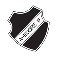 Avedore IF preview