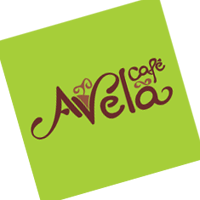 Avela Cafe preview