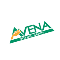 Avena Nordic Grain download