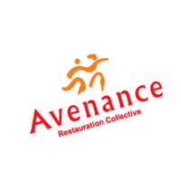Avenance download