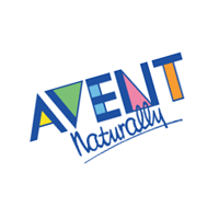 Avent Naturally vector
