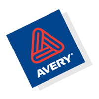 Avery download
