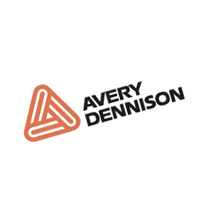 Avery Dennison download