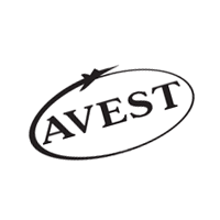 Avest preview